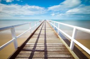home loans-path forward